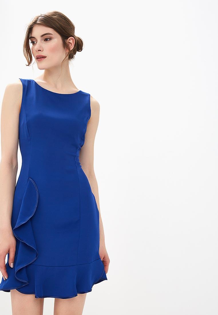 Платье Rinascimento CFC0086749003
