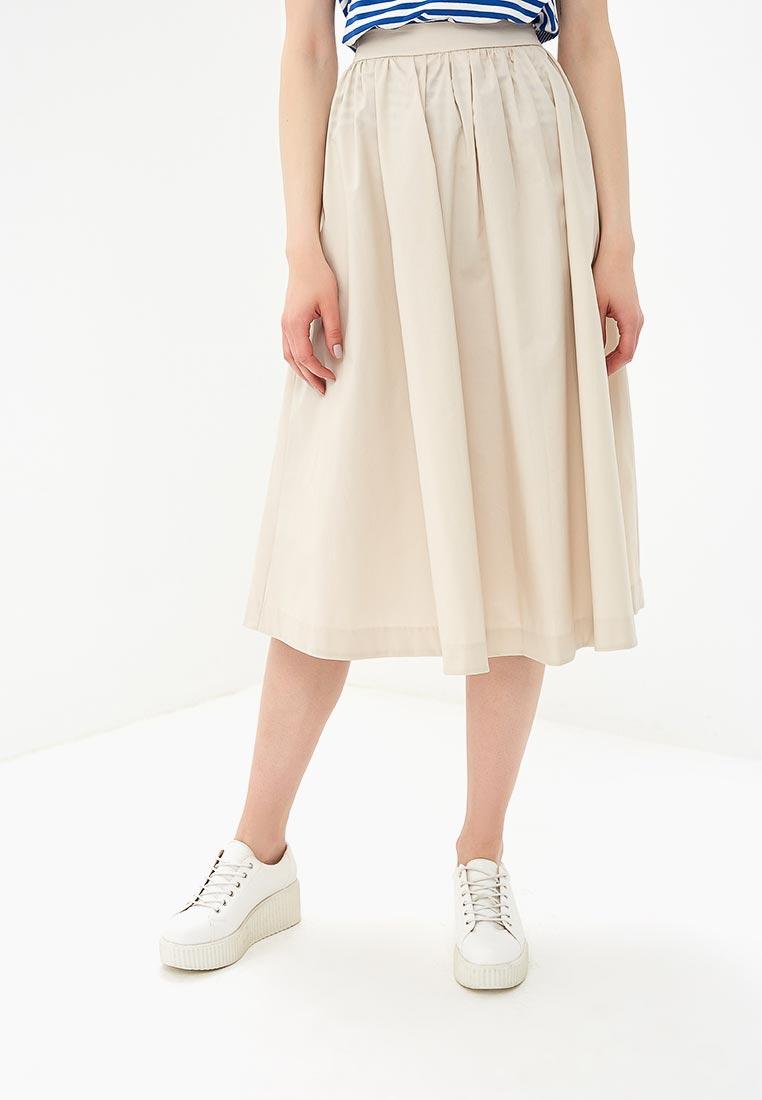 Широкая юбка Rinascimento (Ринасименто) CFC0086767003