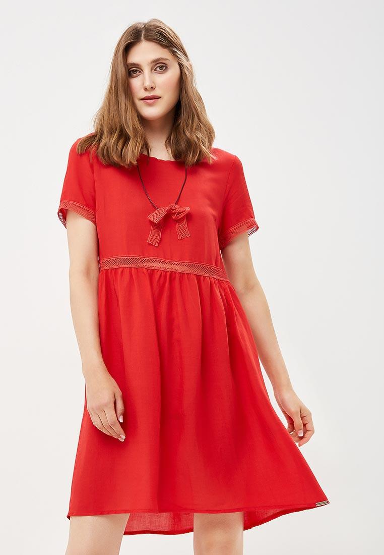 Платье Rinascimento (Ринасименто) CFC0087428003