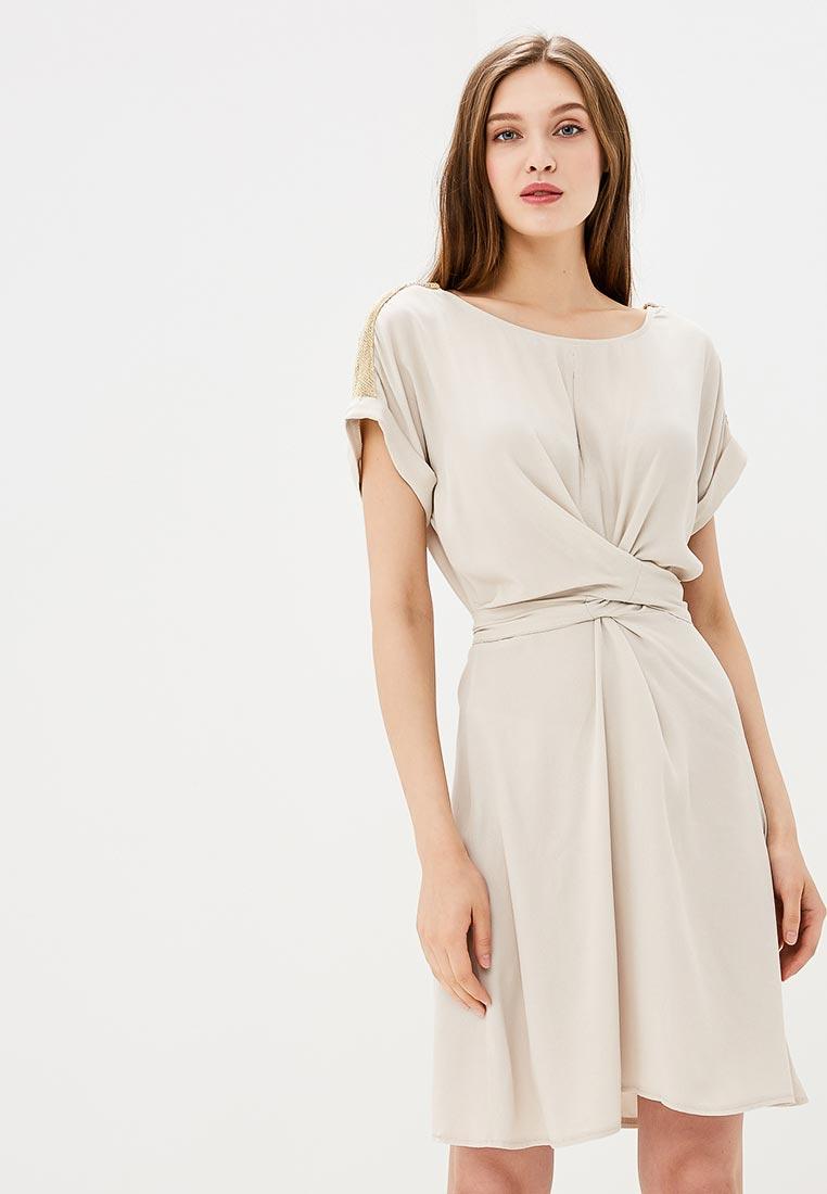 Платье Rinascimento CFC0087285003