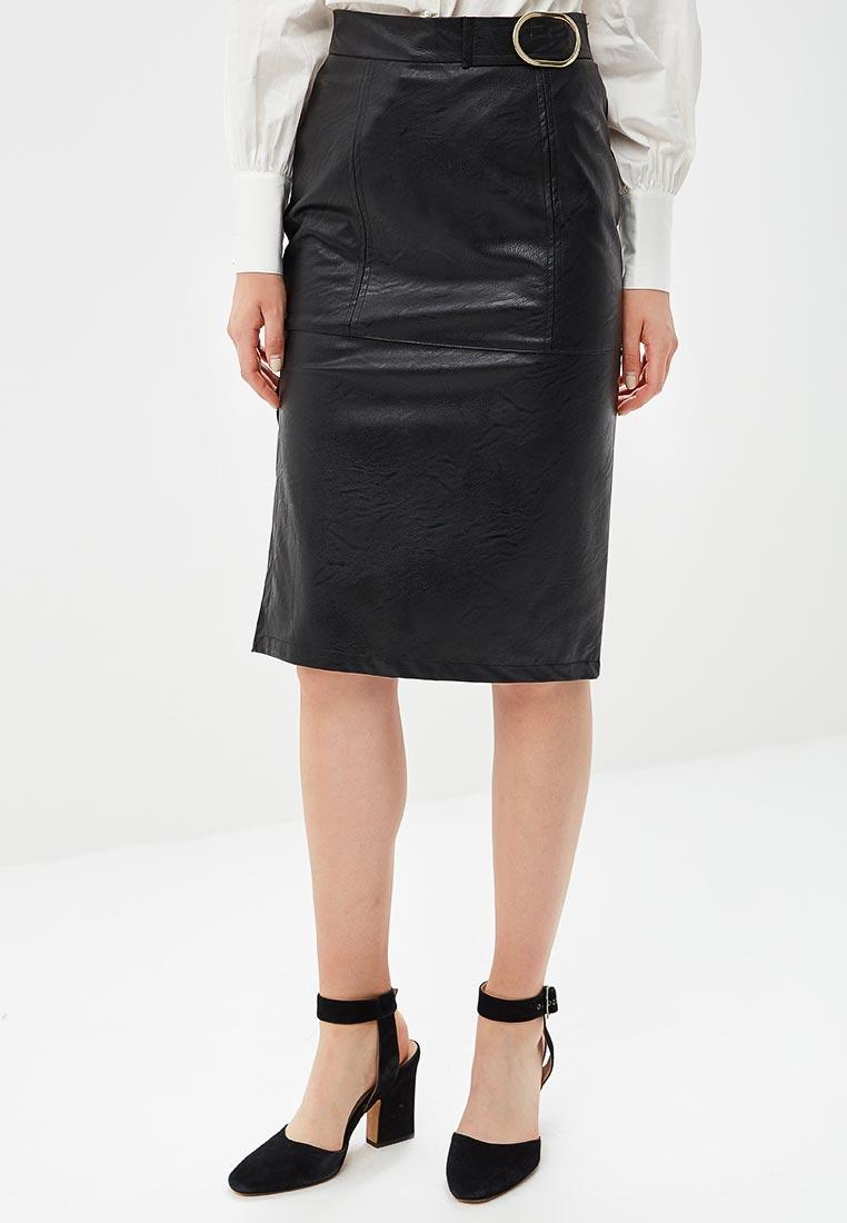 Узкая юбка Rinascimento CFC0015974002
