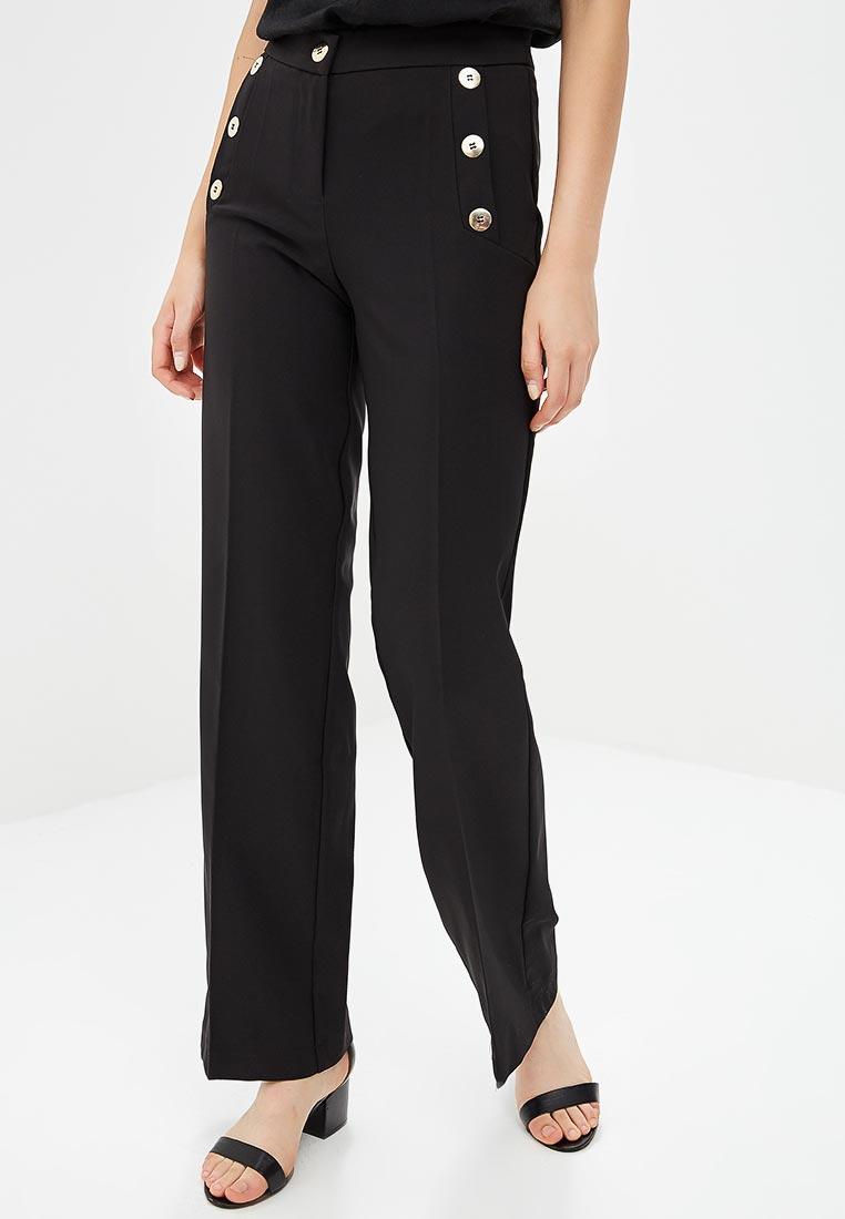 Женские классические брюки Rinascimento CFC0015993002