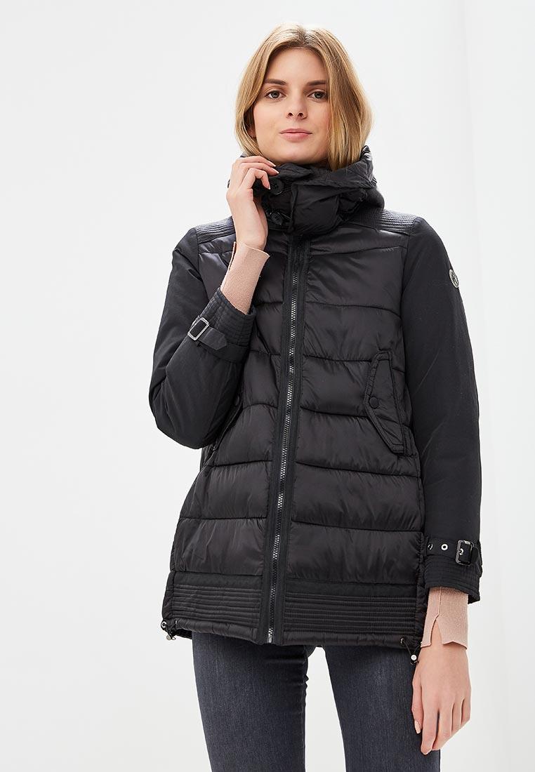 Куртка Rinascimento (Ринасименто) CFC0086272003