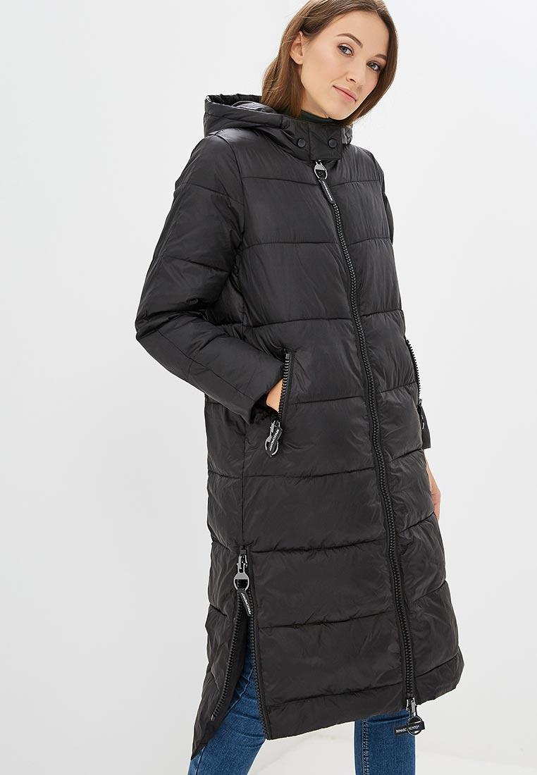 Утепленная куртка Rinascimento CFC0086275003