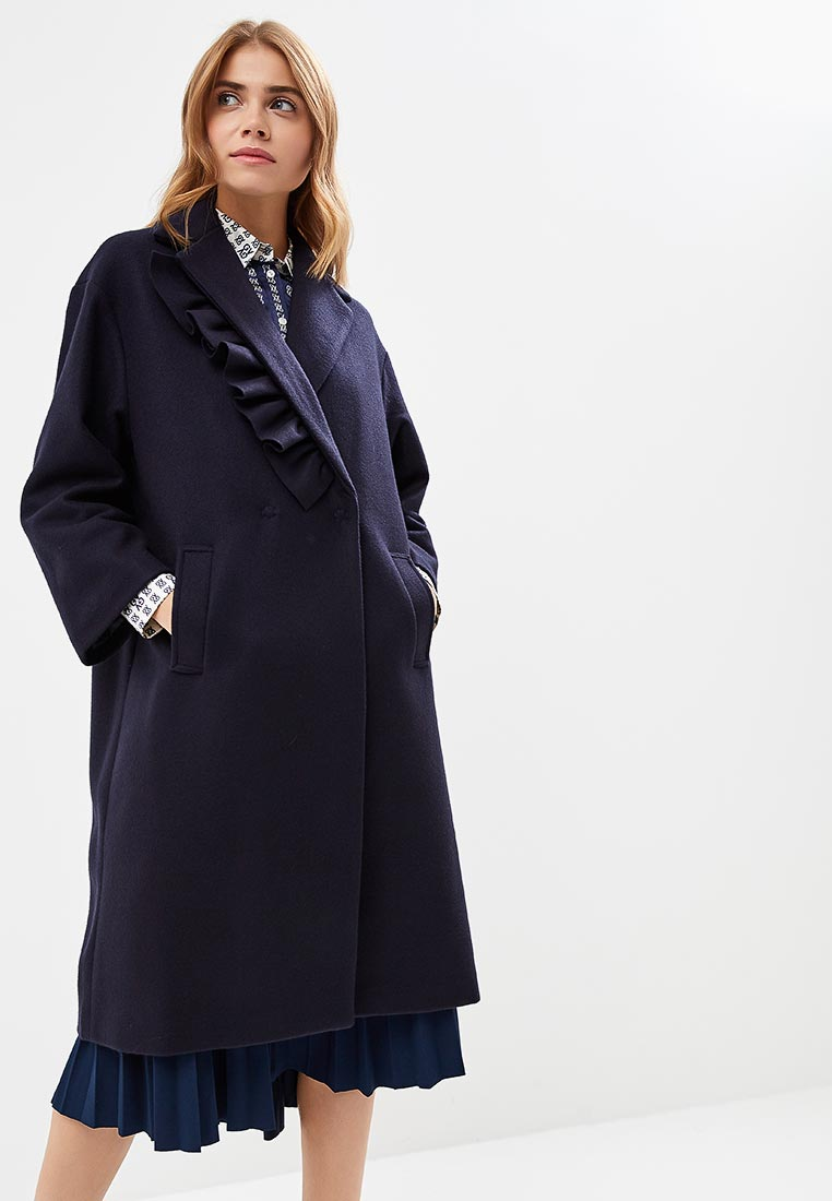 Женские пальто Rinascimento CFC0087633003