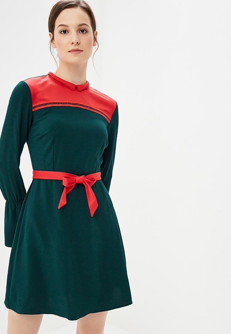 Платье Rinascimento CFC0087653003