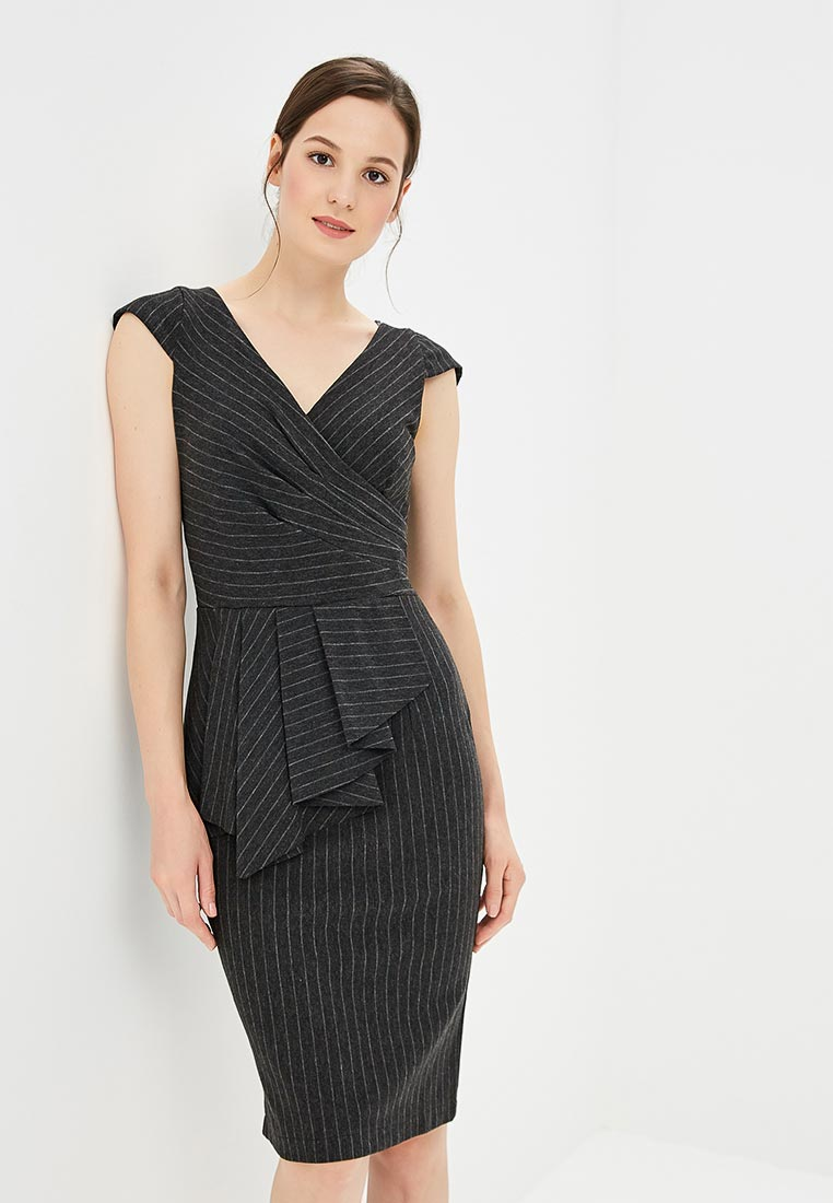 Платье Rinascimento CFC0087891003
