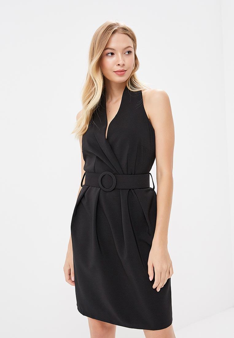 Платье Rinascimento CFC0087915003
