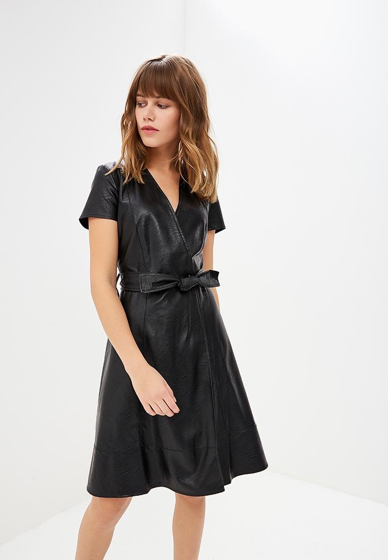 Платье Rinascimento CFC0087916003