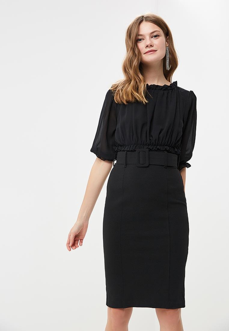 Вечернее / коктейльное платье Rinascimento CFC0087960003