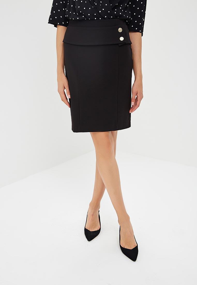 Узкая юбка Rinascimento (Ринасименто) CFC0088008003