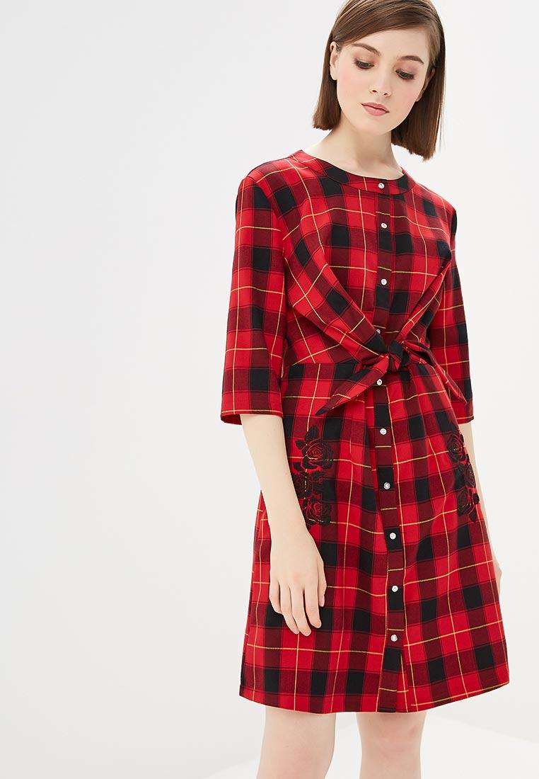 Платье Rinascimento CFC0088013003