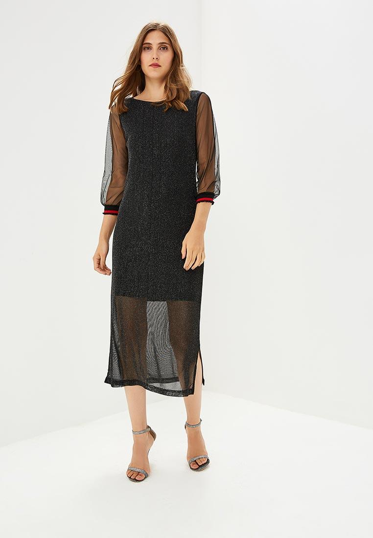 Вечернее / коктейльное платье Rinascimento CFC0088059003