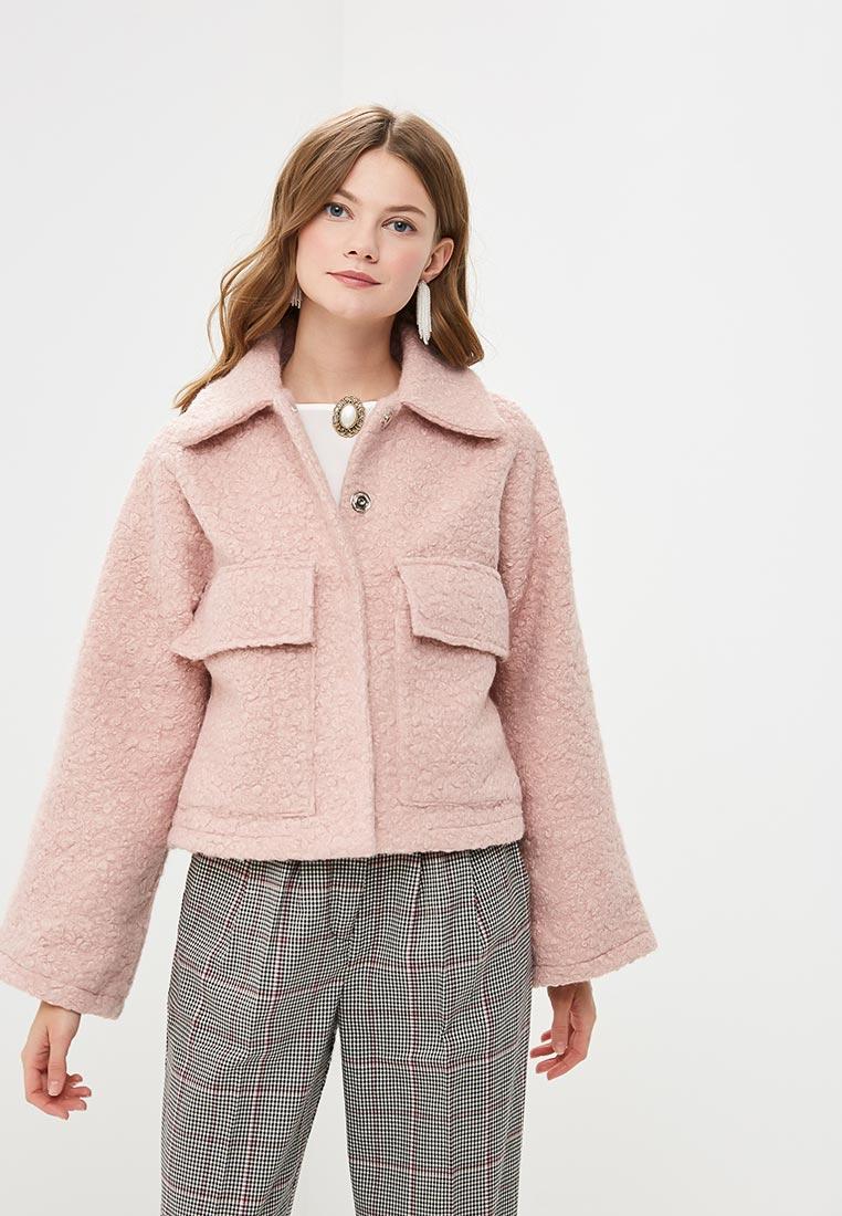 Женские пальто Rinascimento CFC0088155003
