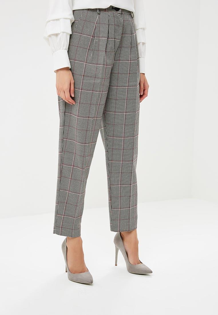Женские классические брюки Rinascimento CFC0088200003