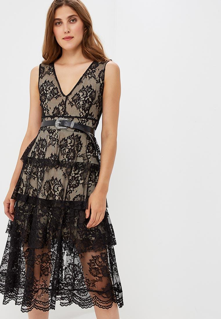 Вечернее / коктейльное платье Rinascimento CFC0088213003