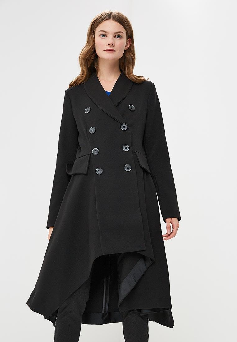 Женские пальто Rinascimento CFC0088218003
