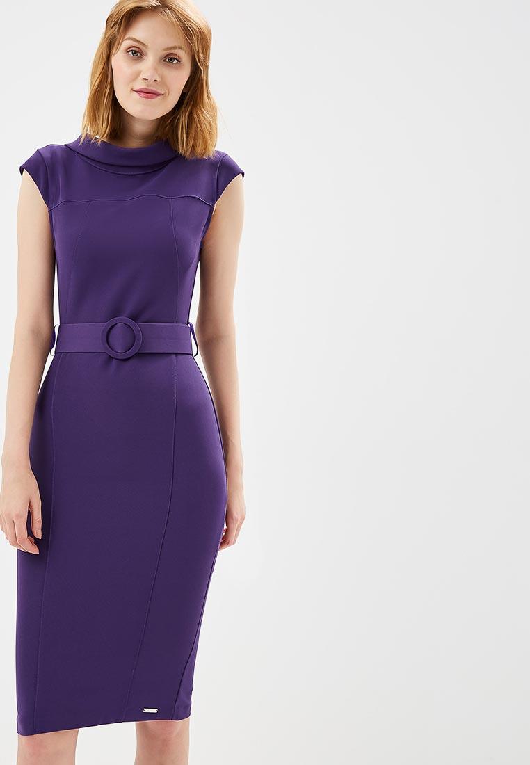 Платье Rinascimento CFC0088251003
