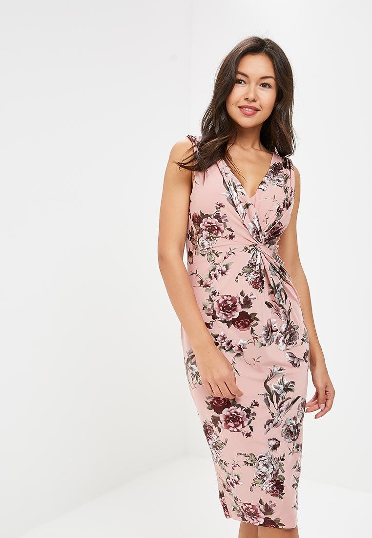 Платье Rinascimento CFC0088274003