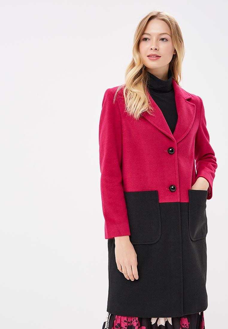 Женские пальто Rinascimento CFC0088405003