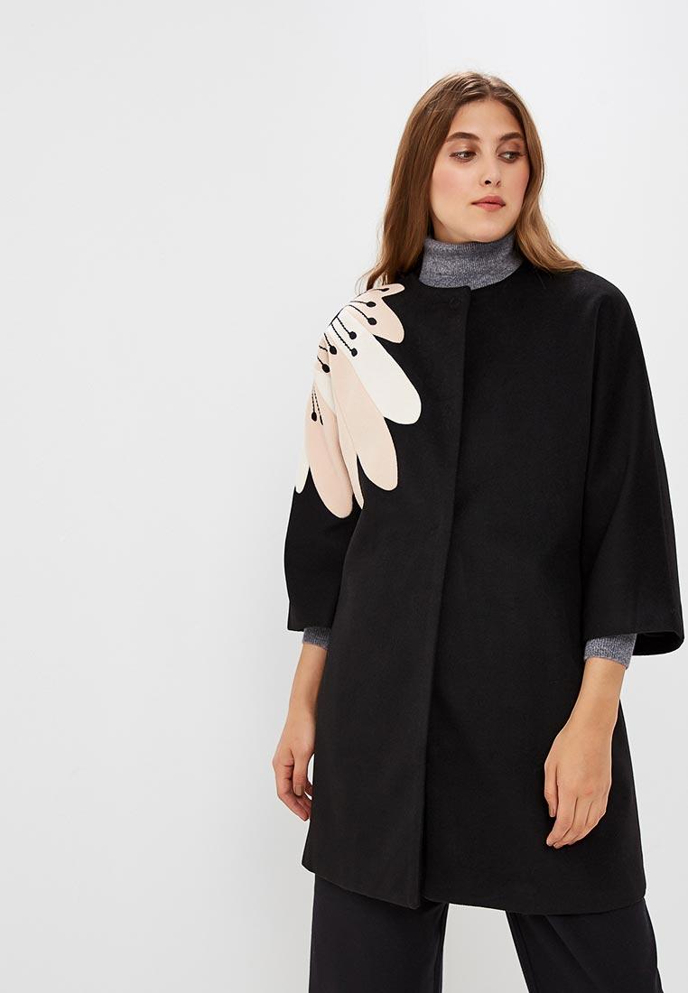 Женские пальто Rinascimento CFC0088492003