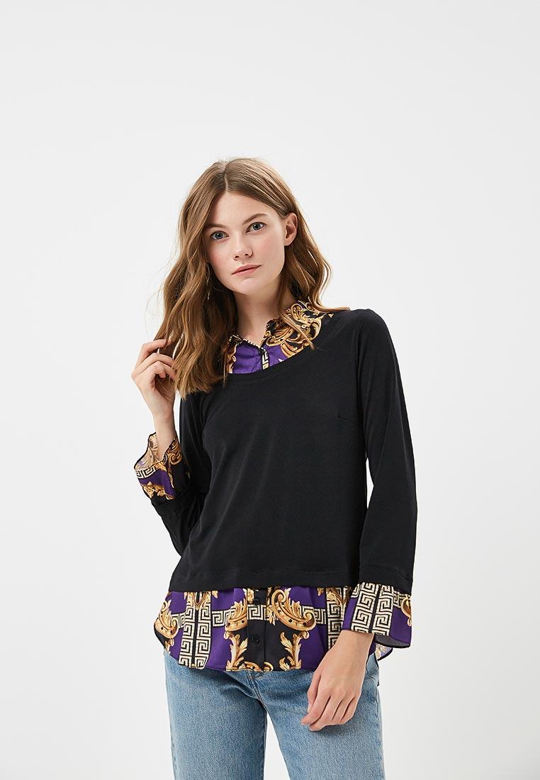 Блуза Rinascimento CFC0088499003