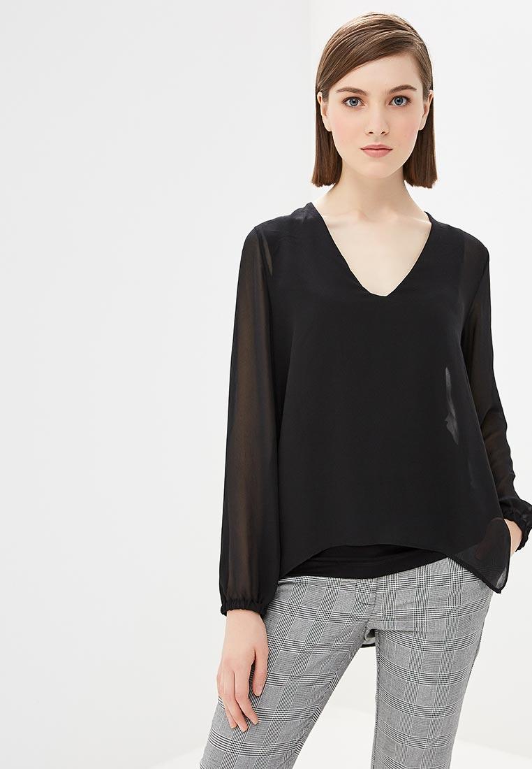 Блуза Rinascimento CFC0087179003