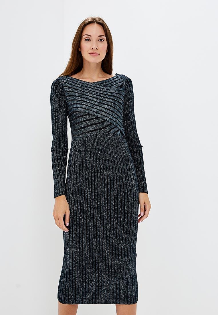 Платье Rinascimento CFM0008795003