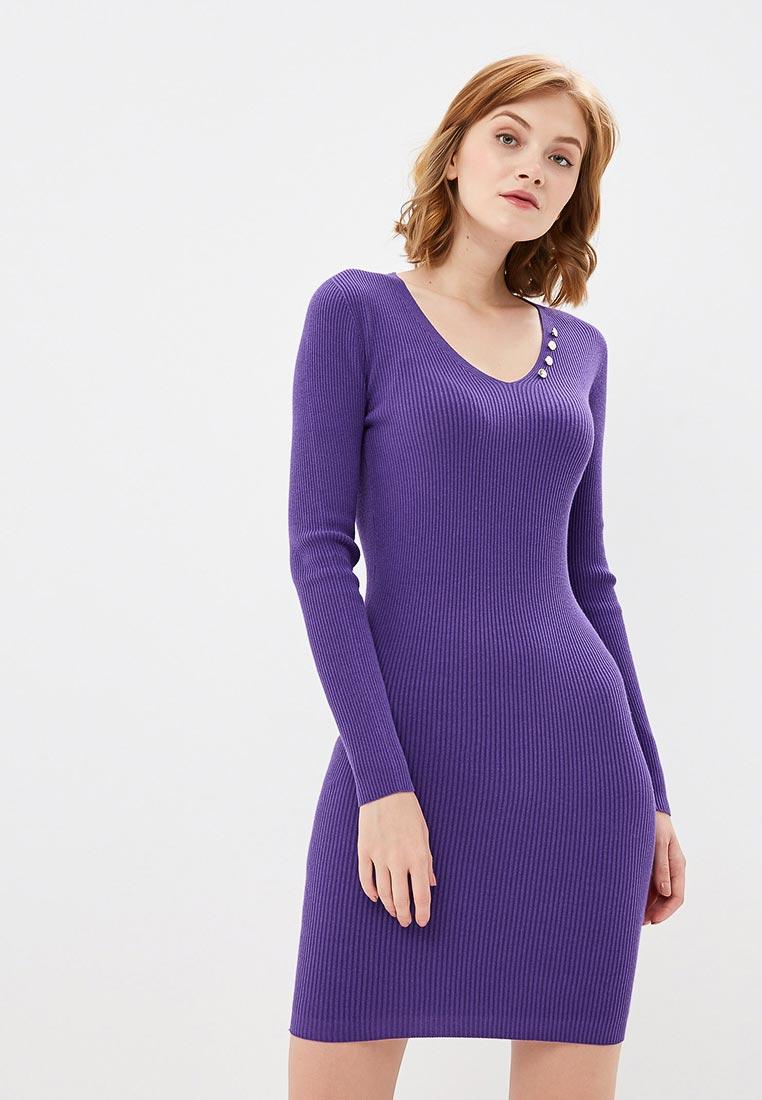 Платье Rinascimento CFM0008824003