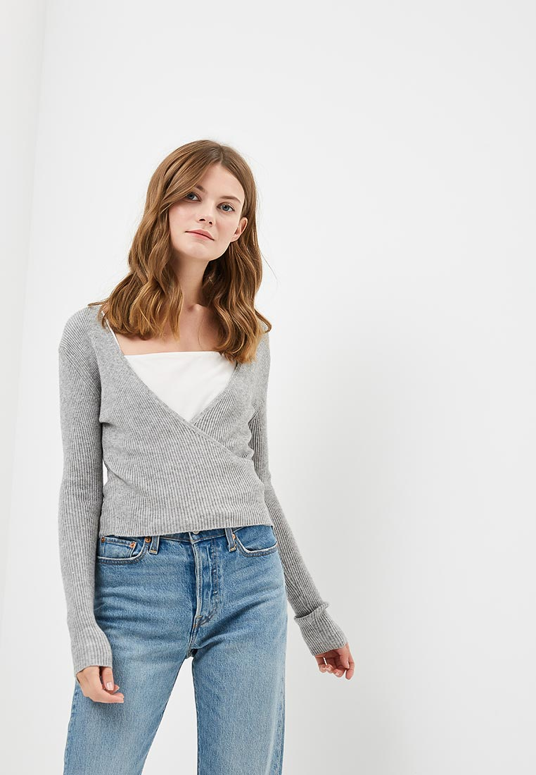 Пуловер Rinascimento CFM0008859003