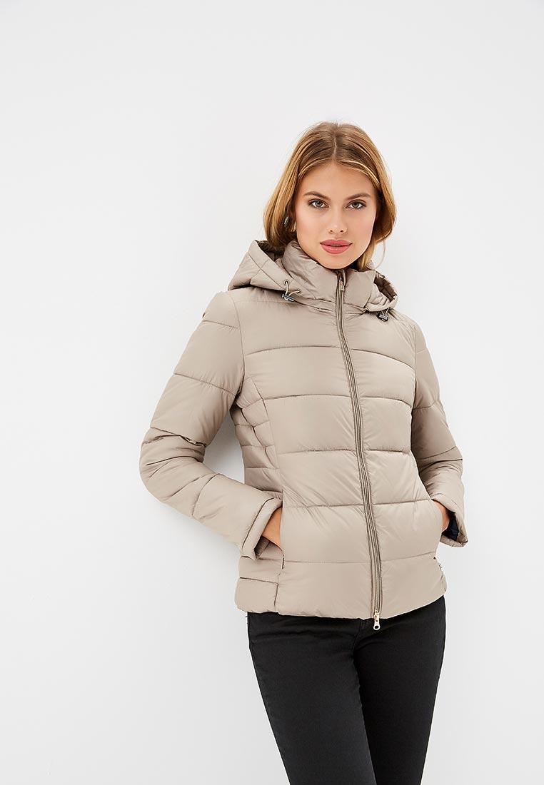 Куртка Rinascimento (Ринасименто) CFC0086379003