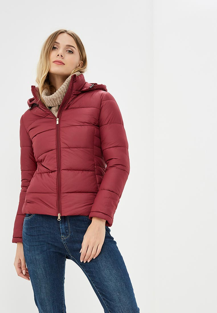 Утепленная куртка Rinascimento CFC0086379003