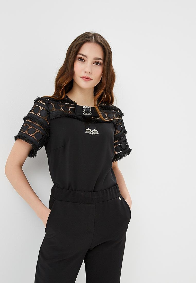 Блуза Rinascimento CFC0016086002