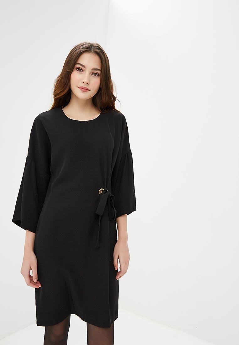 Платье Rinascimento CFC0016109002