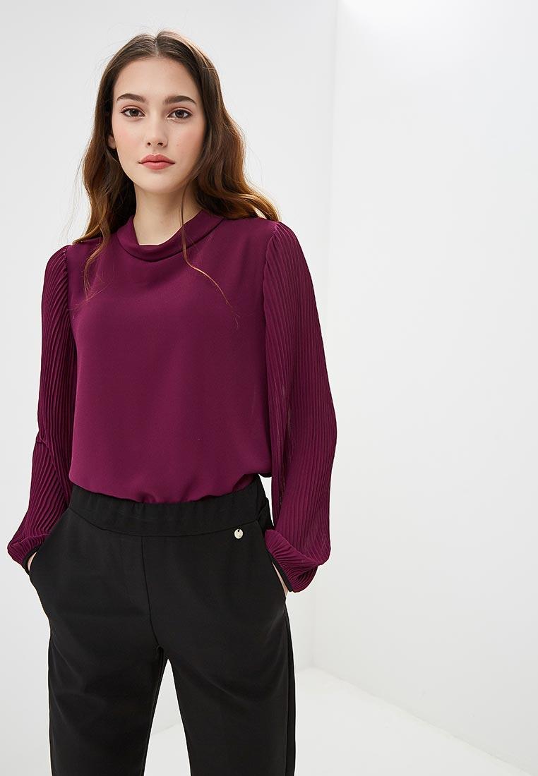 Блуза Rinascimento CFC0087874003