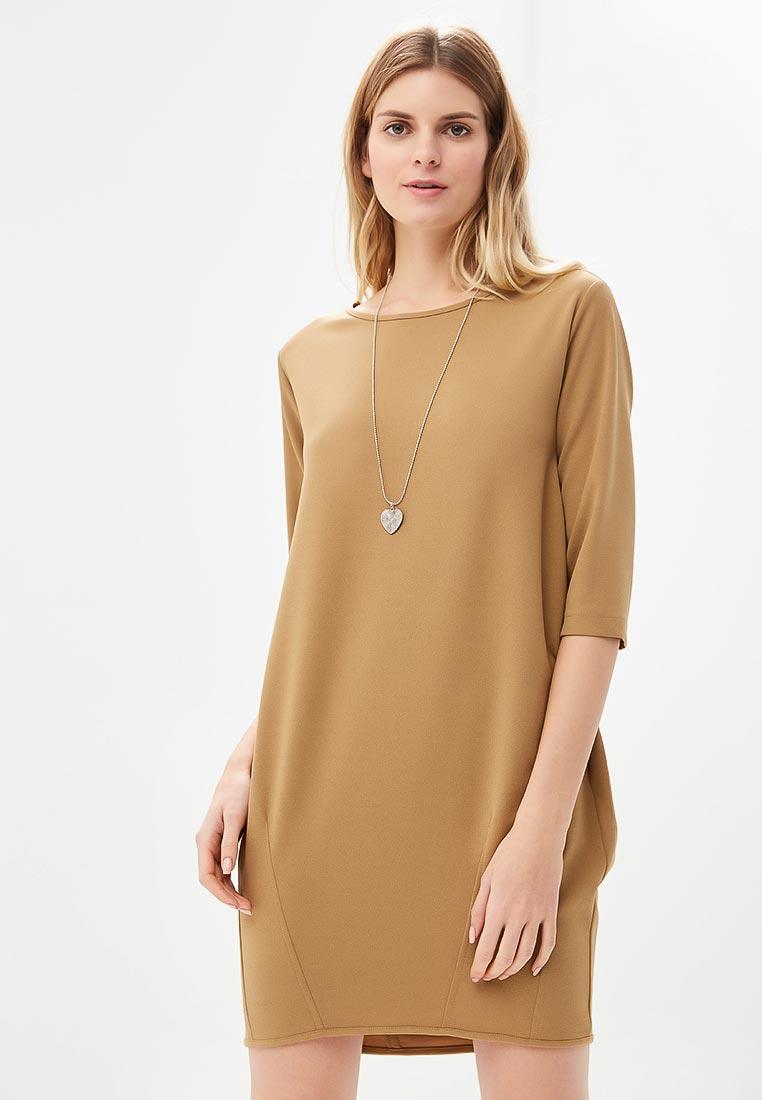 Платье Rinascimento CFC0088897003
