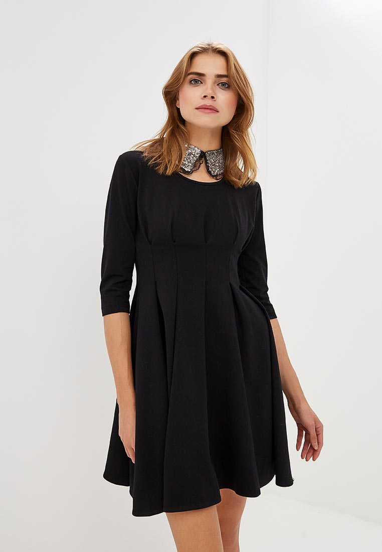 Платье Rinascimento CFC0089216003