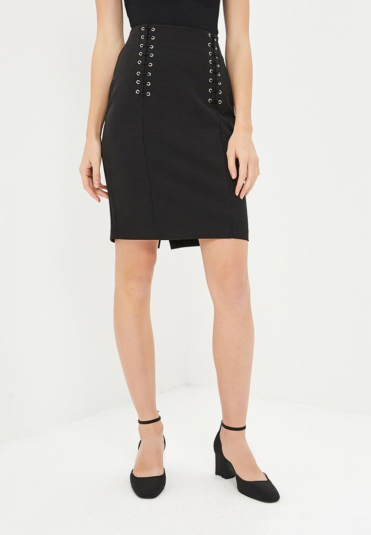 Прямая юбка Rinascimento (Ринасименто) CFC0089240003