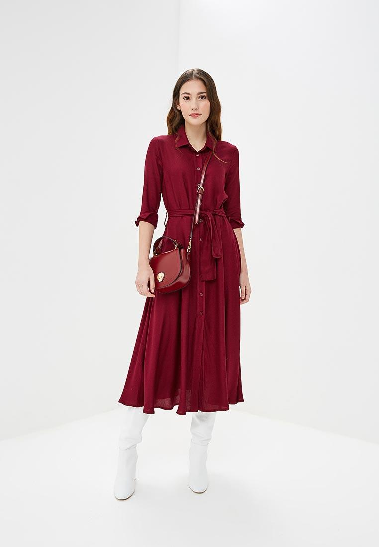 Платье Rinascimento CFC0089365003