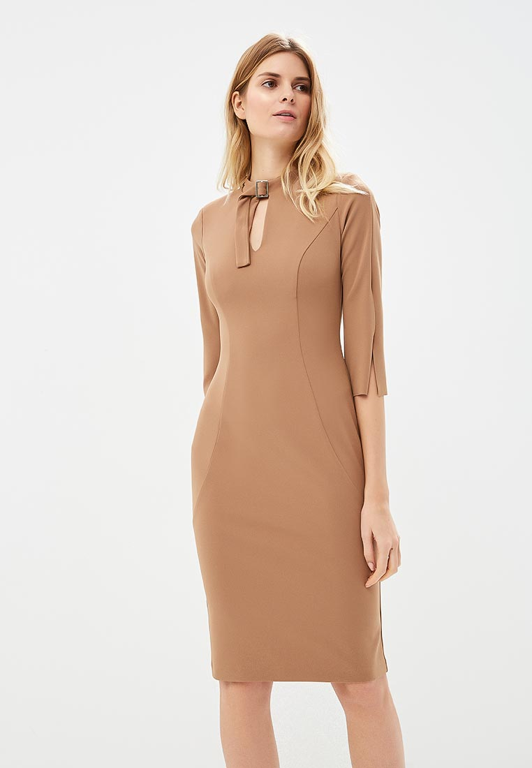 Платье Rinascimento CFC0089405003