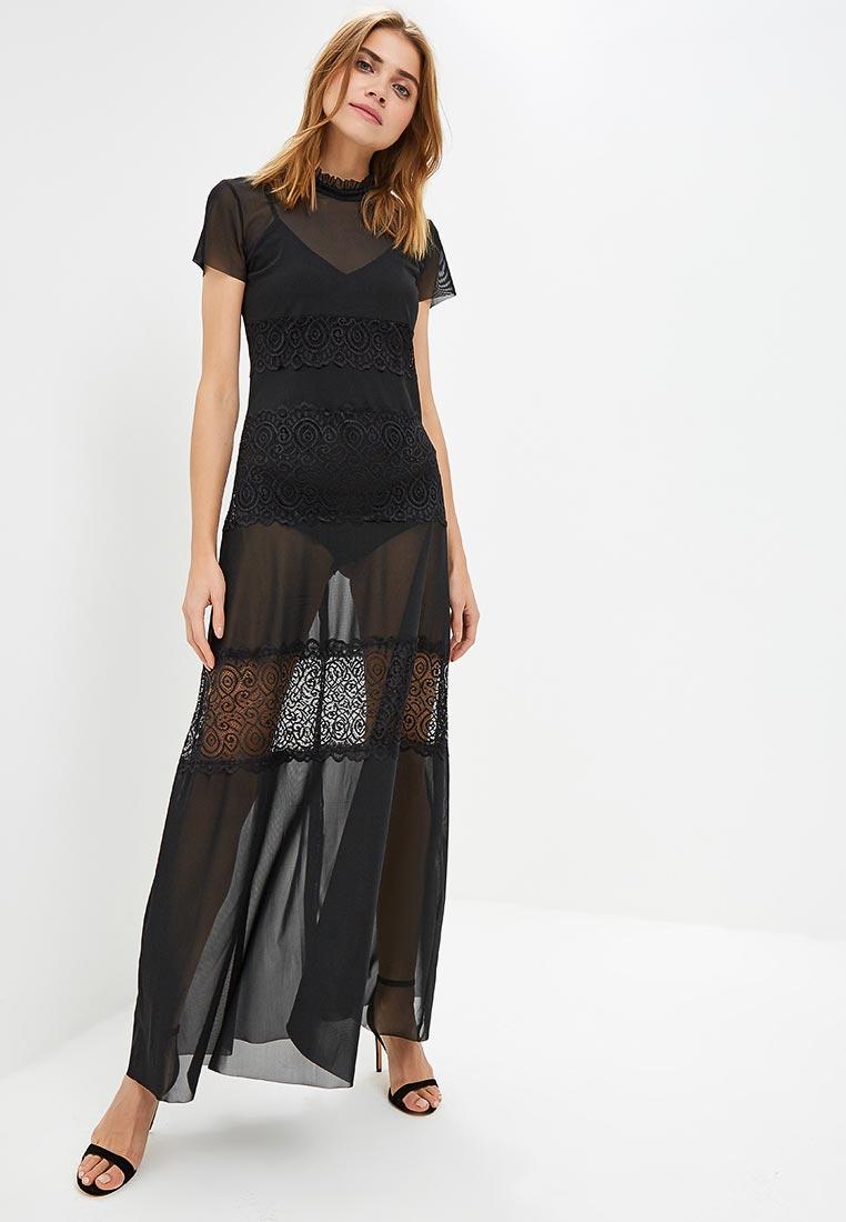 Вечернее / коктейльное платье Rinascimento CMP0000247003