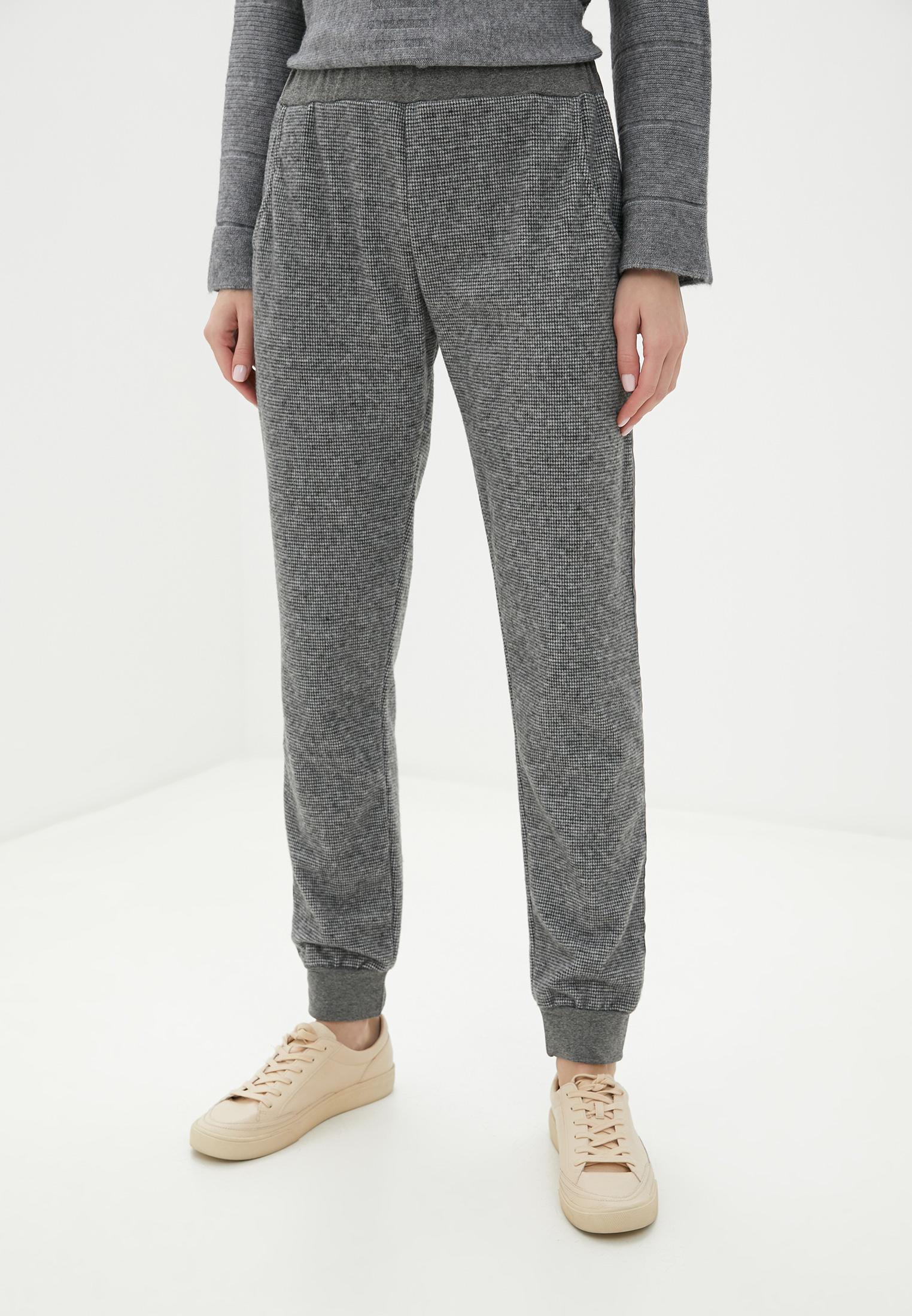Женские спортивные брюки Rinascimento CFC0093770003