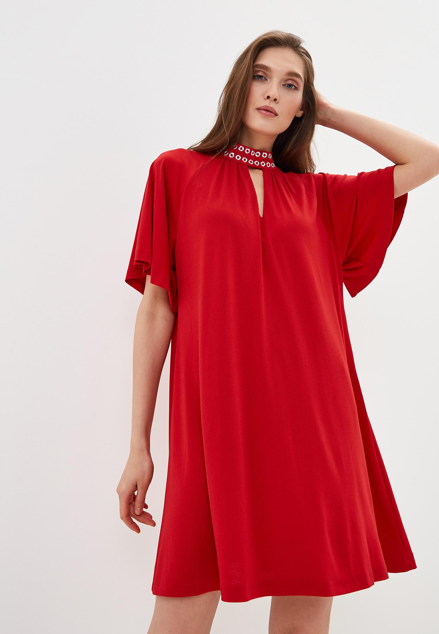 Платье Rinascimento CFC0094062003