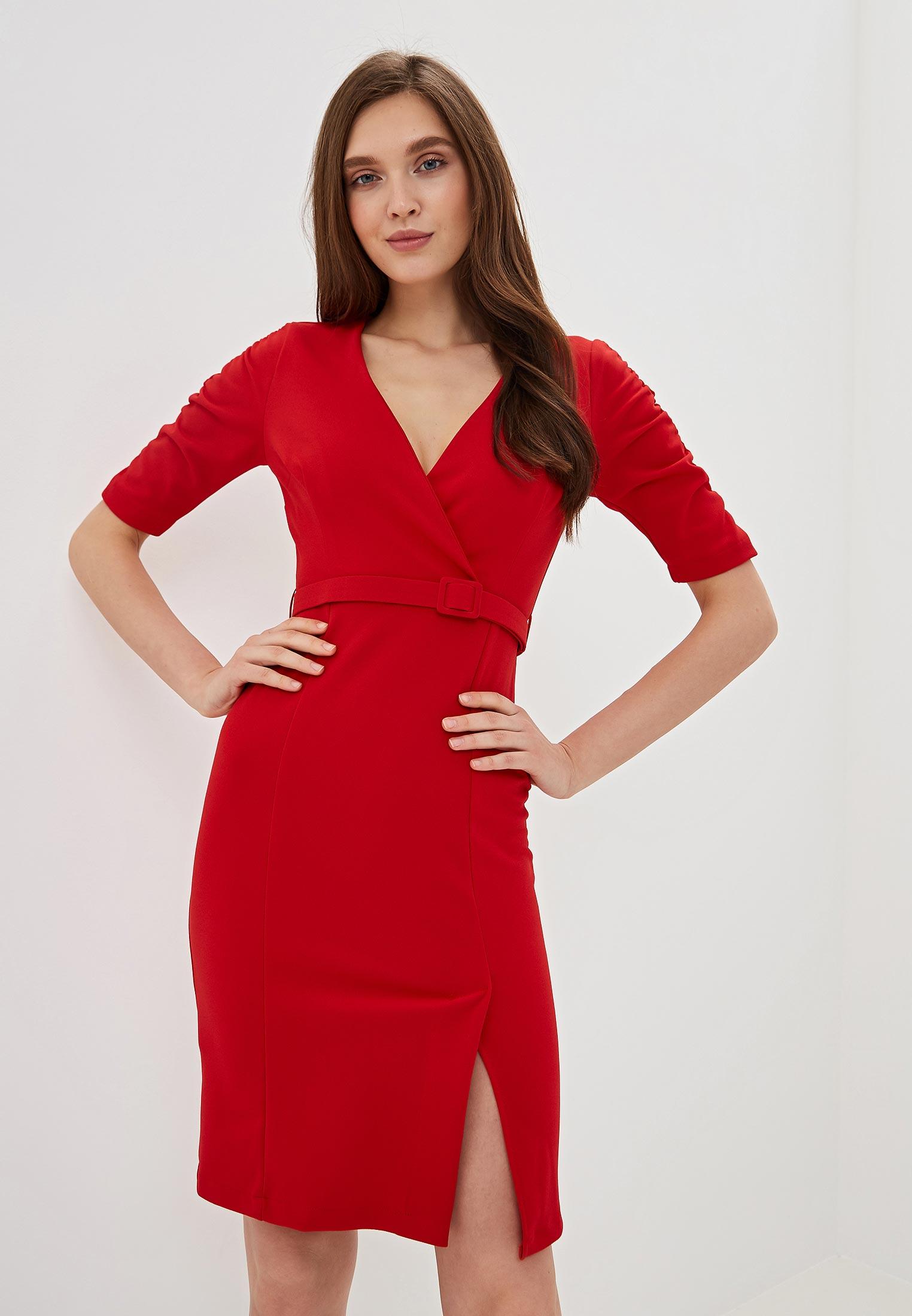 Платье Rinascimento CFC0094070003