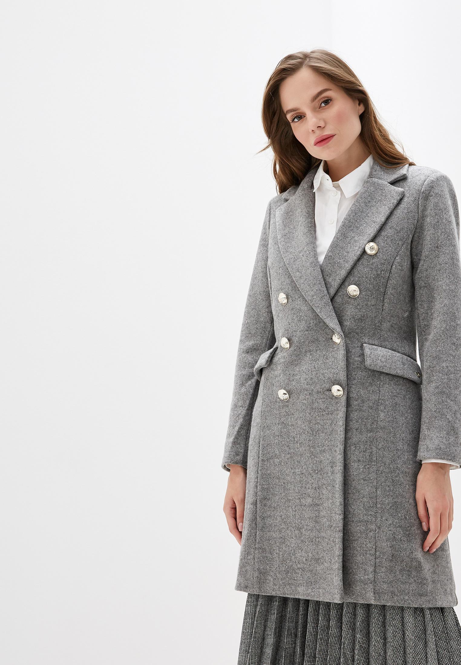 Женские пальто Rinascimento CFC0094086003