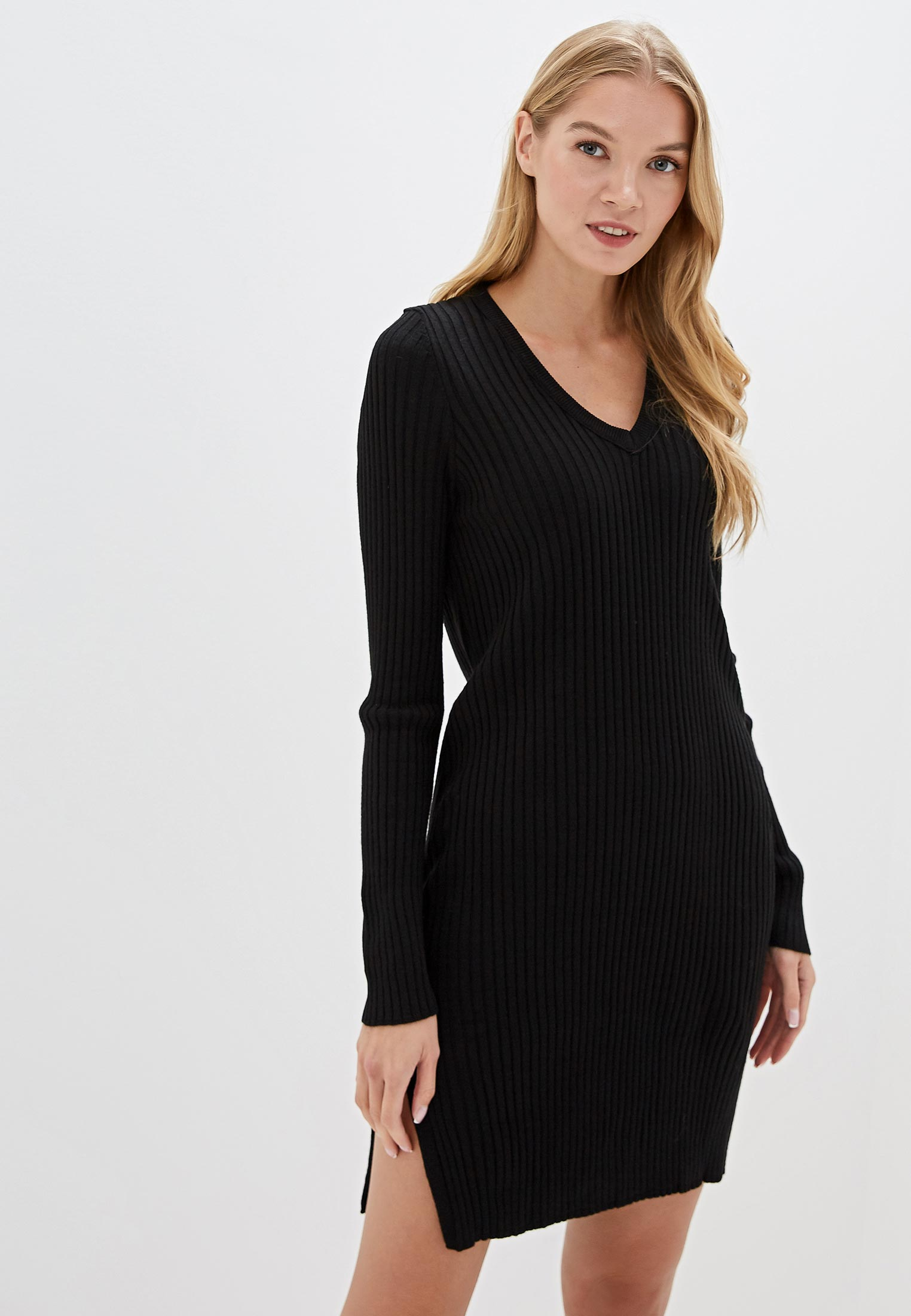 Платье Rinascimento CFM0009262003