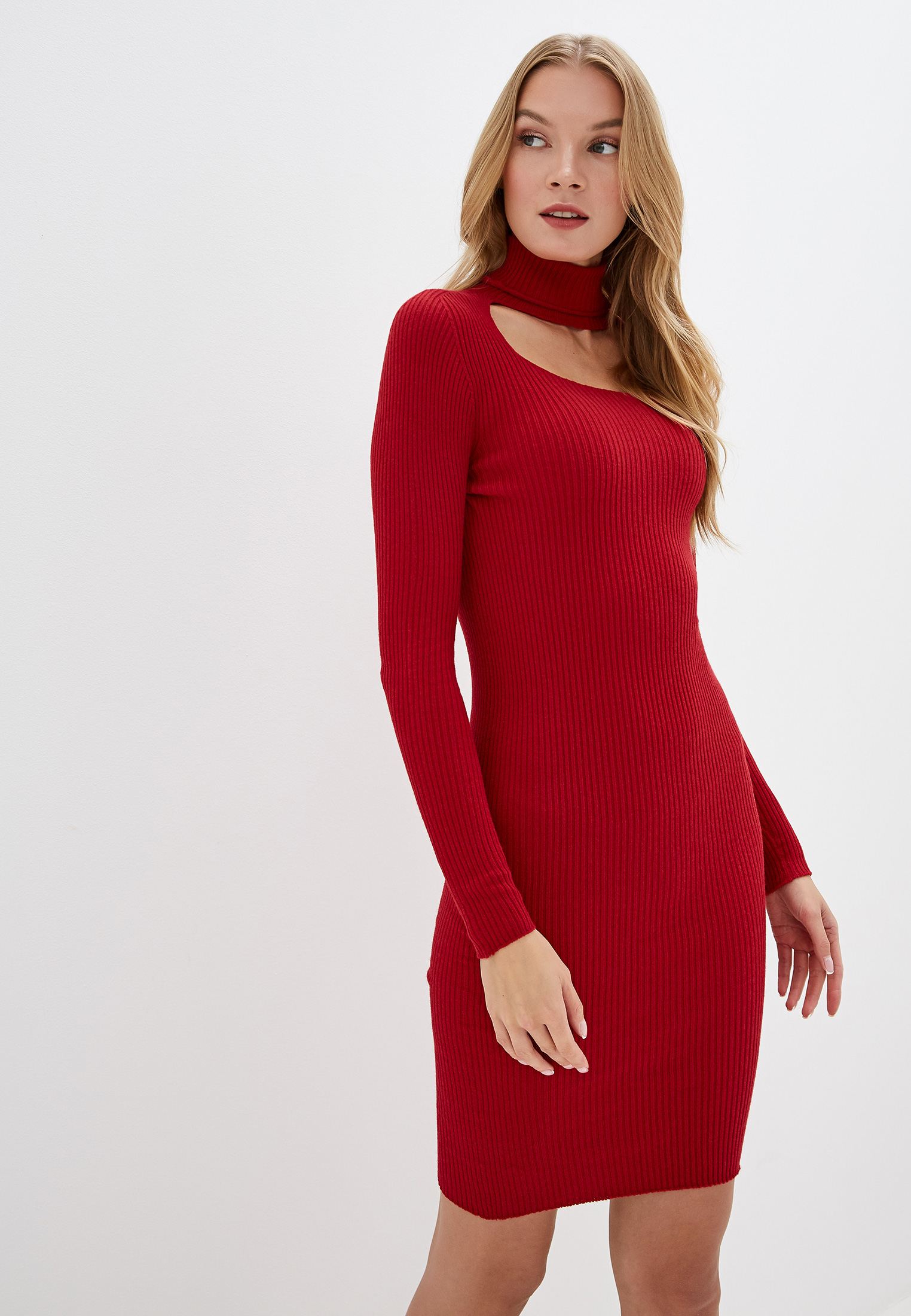 Платье Rinascimento CFM0009367003