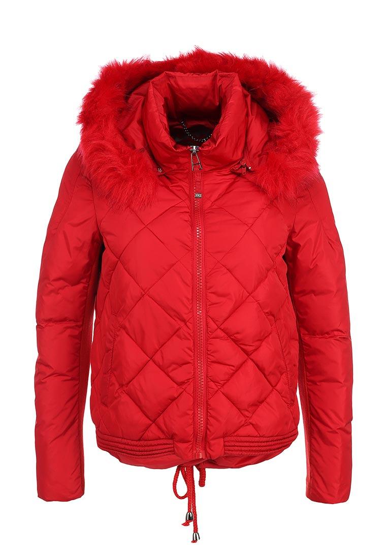 Куртка Rinascimento (Ринасименто) CFC0069488003