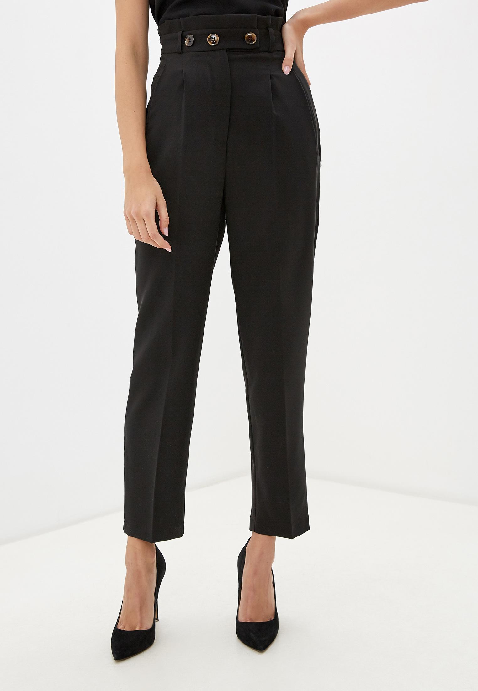 Женские классические брюки Rinascimento CFC0016947002