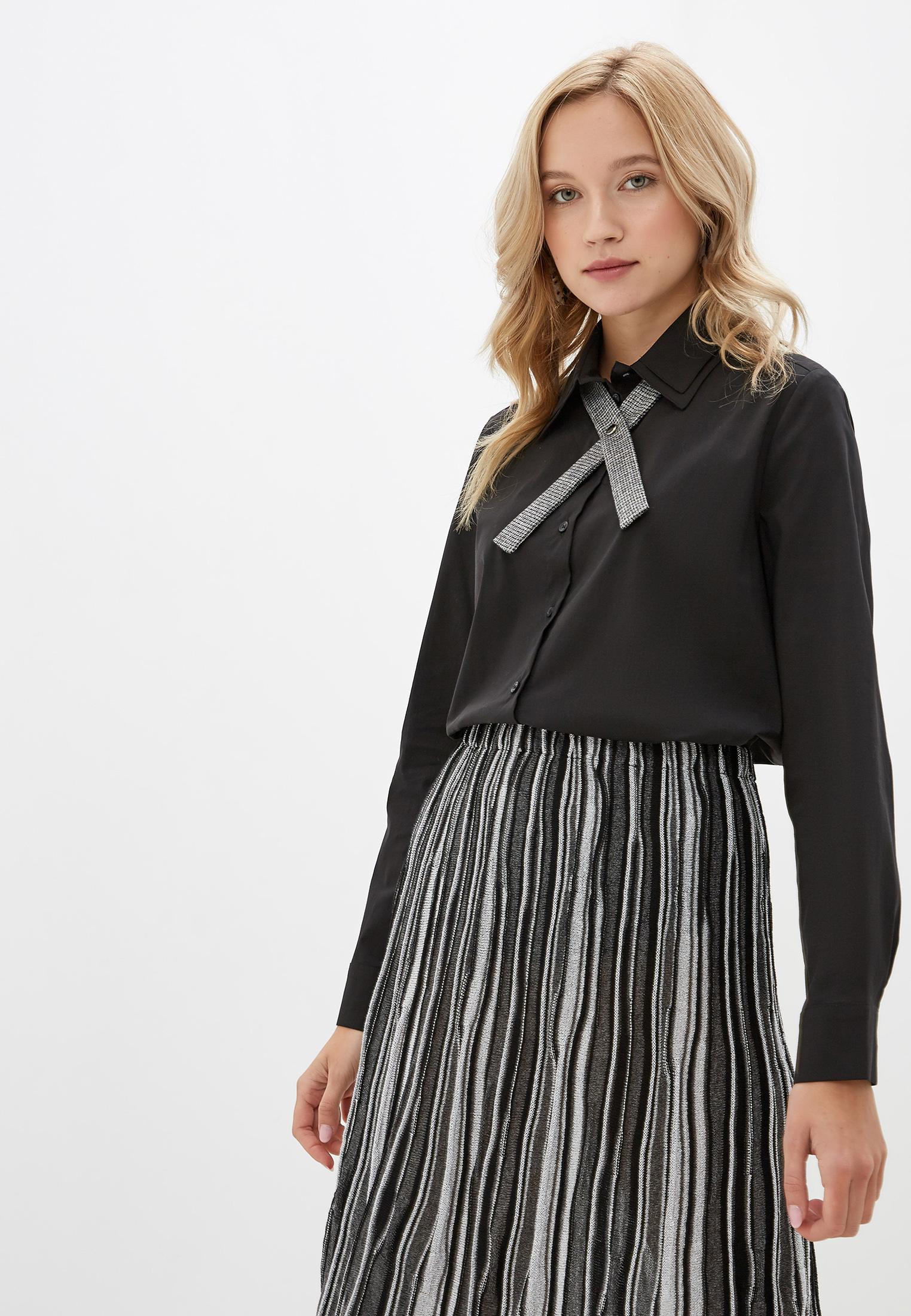 Женские рубашки с длинным рукавом Rinascimento CFC0095213003